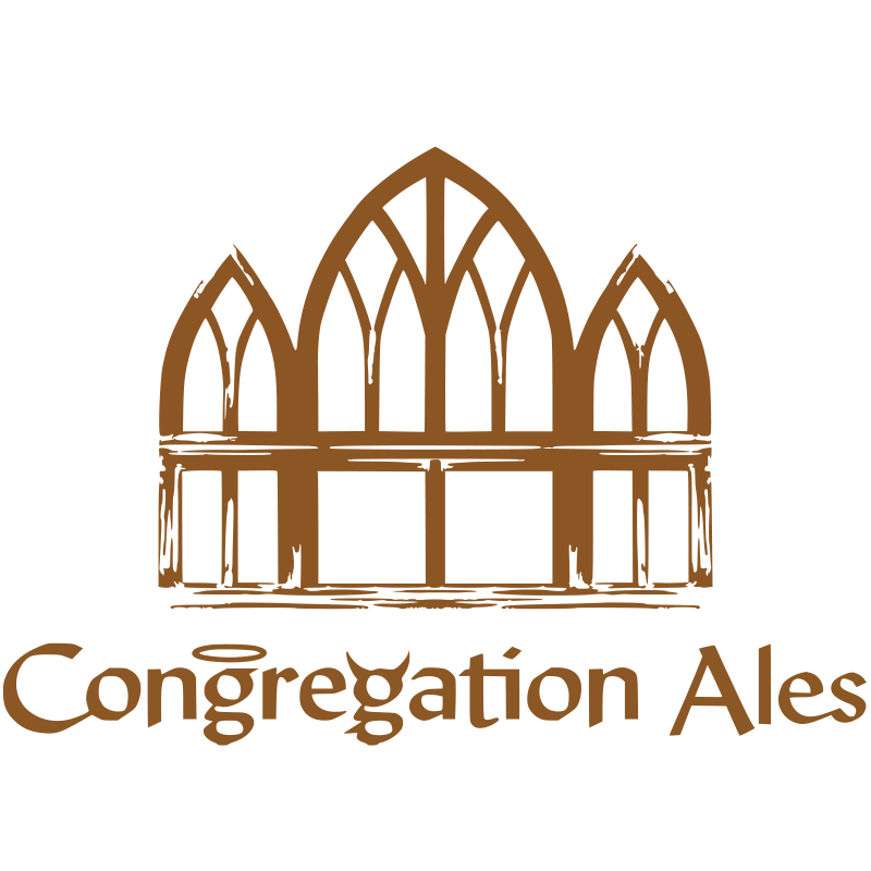 Congregation Ales