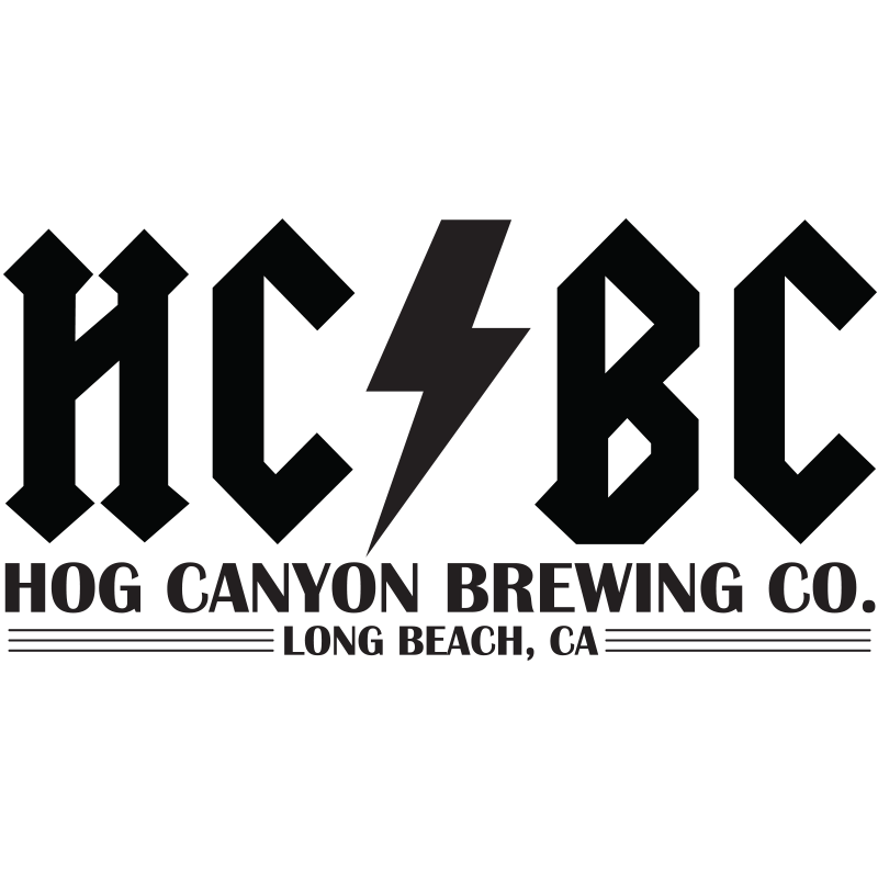 Hog Canyon Brewing Co