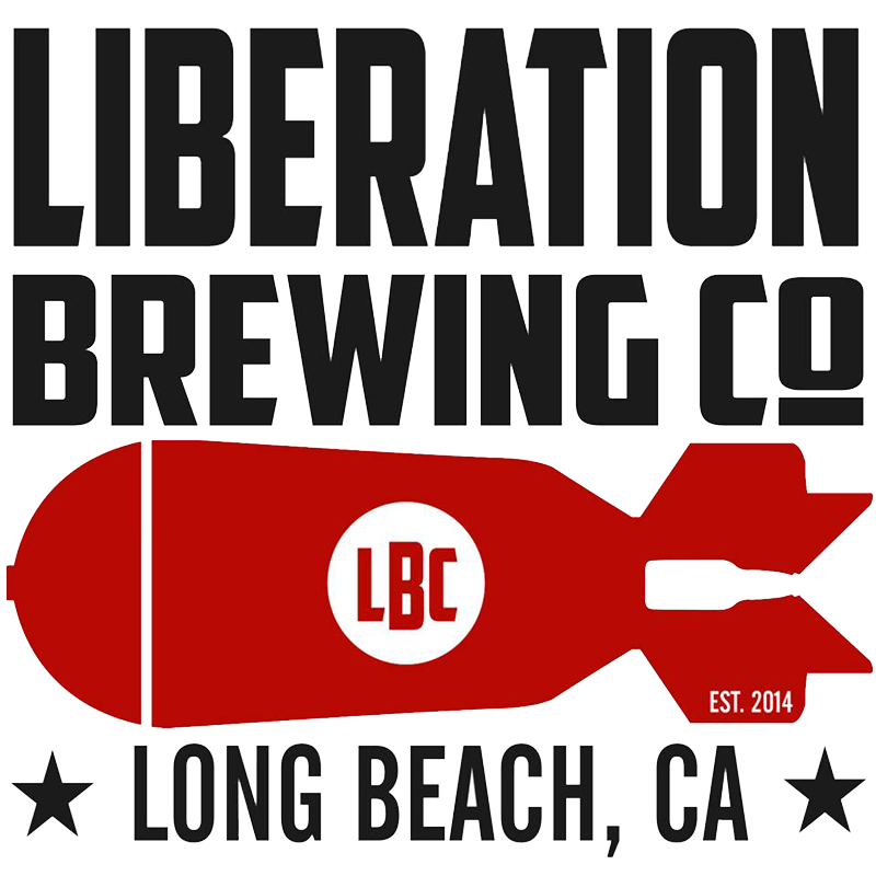 Liberation Brewing