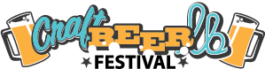 CRAFT BEER LB FEST